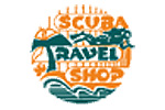 logo foerderer scuba travel shop